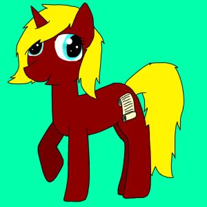 Kinaharu's Profile Picture