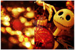 Magic Christmas by caithness155