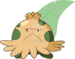 .:Grumpy:. by Volmise