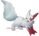 Pokeddexy: Day 30: Most Kick Butt Pokemon