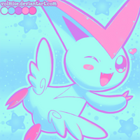 Palette Challenge: 55 by Volmise