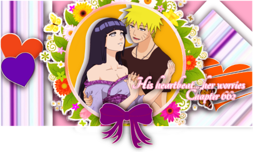 NaruHina signature prize by strawberry4750