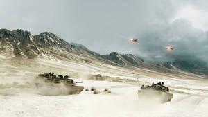 Battlefield 3 TOP 10