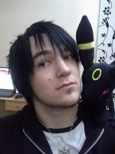 ZephyrFey's Profile Picture