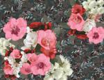 Vintage-Flower13