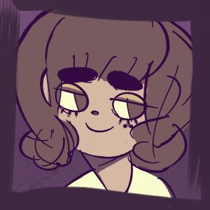VickeyPL's Profile Picture