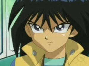 MokubaKaibaplz's Profile Picture