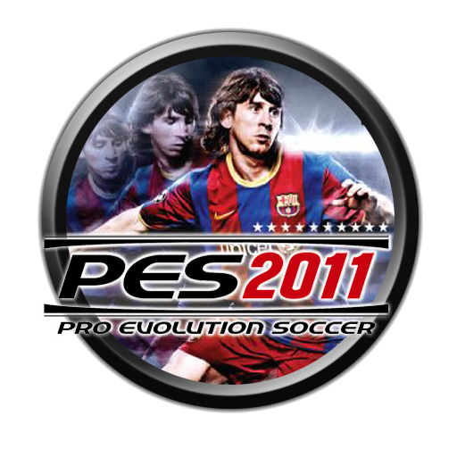 Pes 2010 Demo: PES 2011 By XBattleFreakx On DeviantArt