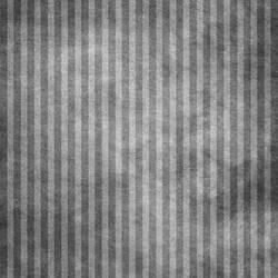 Stripey Texture by Dark-Yarrow