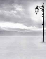 Premade Background 3 by Dark-Yarrow