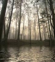 Premade Background 4 by Dark-Yarrow