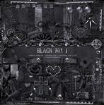 Black No.1