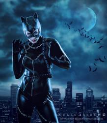 Here Kitty by Dark-Yarrow