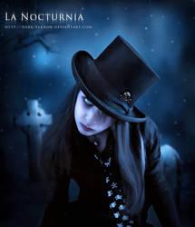 La Nocturnia