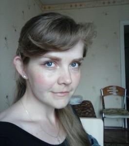 Verachana's Profile Picture