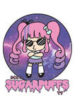 Sugarpuffs