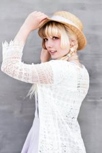 Deadsushii's Profile Picture