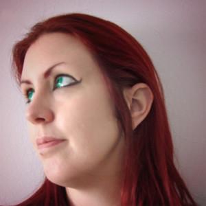 Dead-Rose-Gardener's Profile Picture
