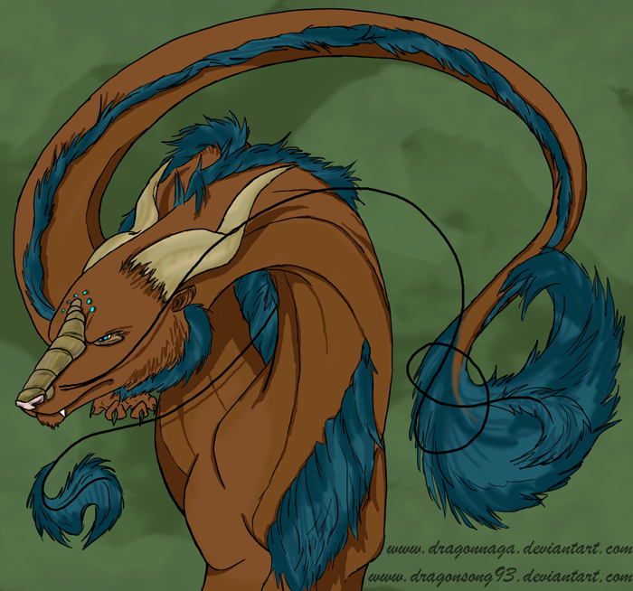http://orig08.deviantart.net/0789/f/2010/022/2/b/eastern_dragon_by_dragonsong93.png
