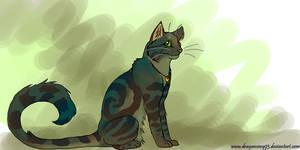 The Xan-cat