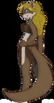 Liza Ferret