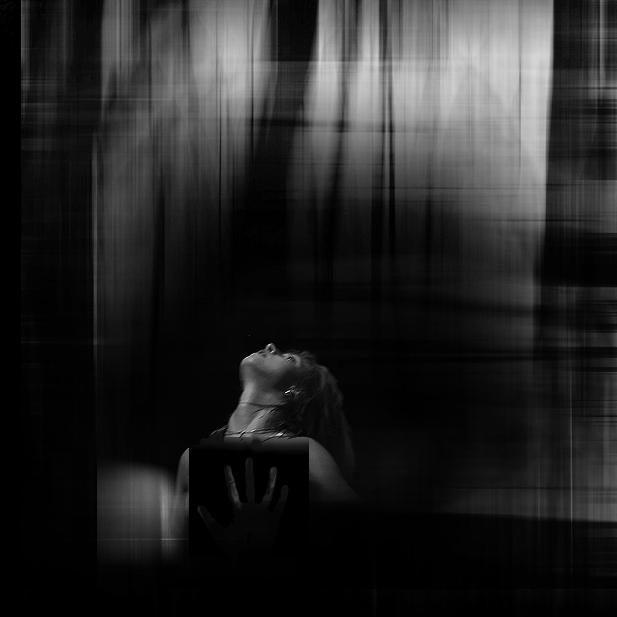 Lonely Road by Andaelentari