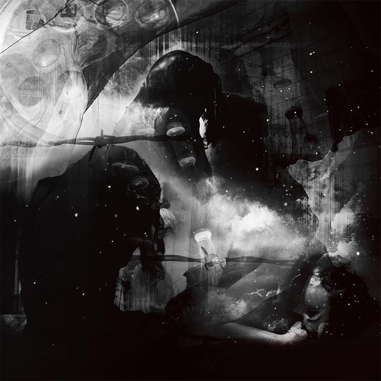 sit back relapse again by Andaelentari