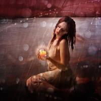 shine by Andaelentari
