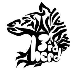 3rd Herd Design by Mysticbynd