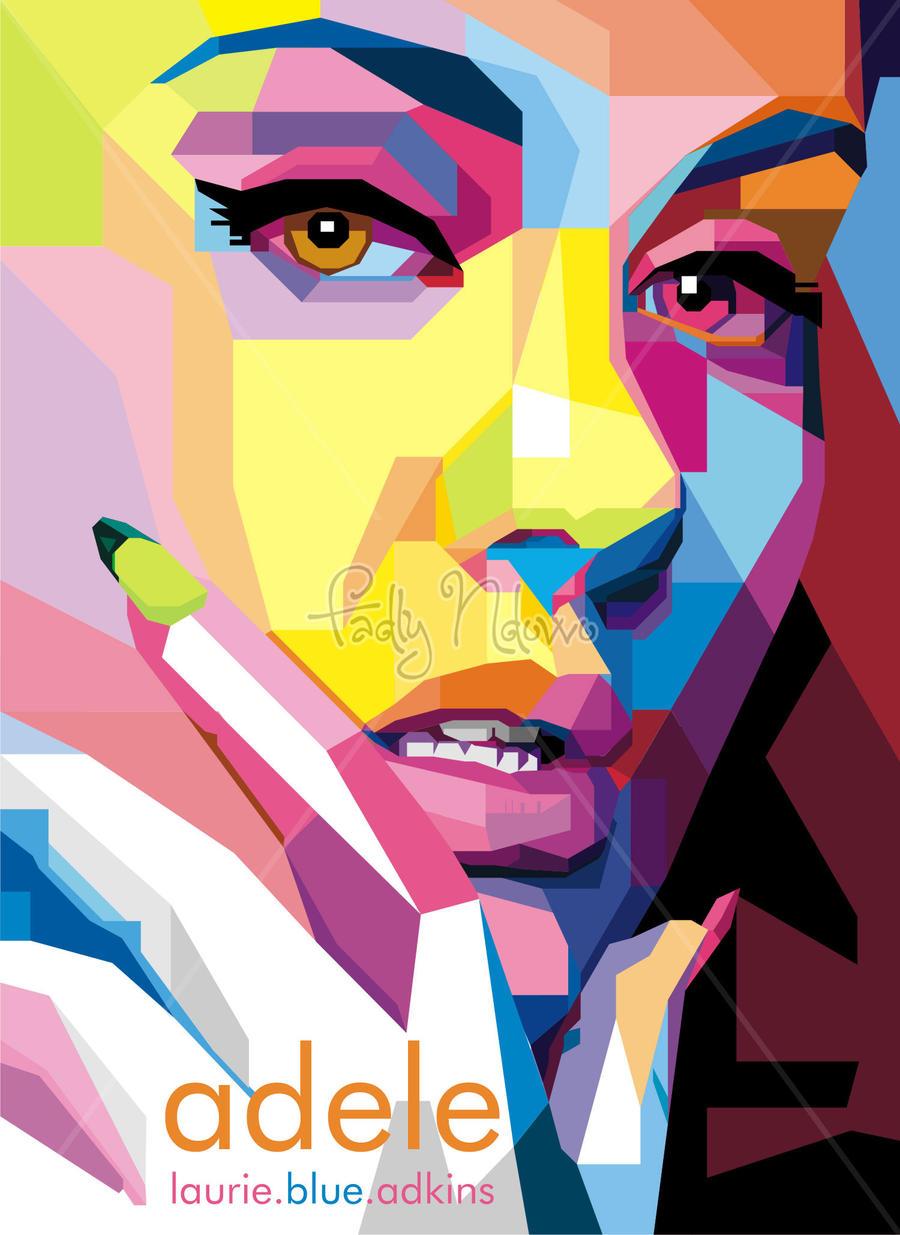 fotoshop-pop-art-portret