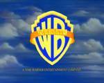 Warner Bros. Pictures logo 1999 Remake (OLD MODEL)