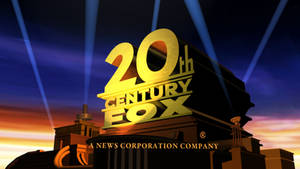 20th Century Fox 1994 Remake (OUTDATED) by ethan1986media