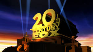 20th Century Fox 1994 logo prototype Remake by ethan1986media
