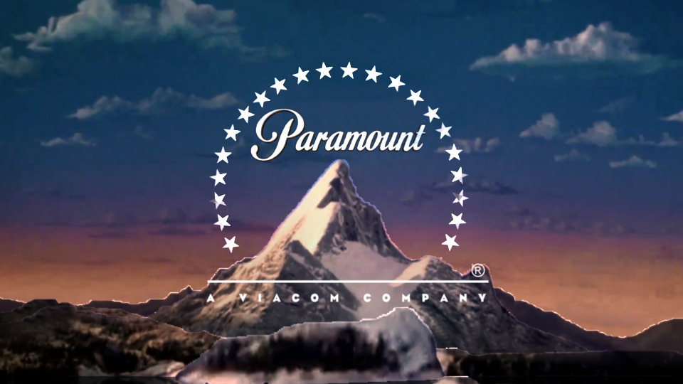 paramount pictures 1996 blender remake by ethan1986media