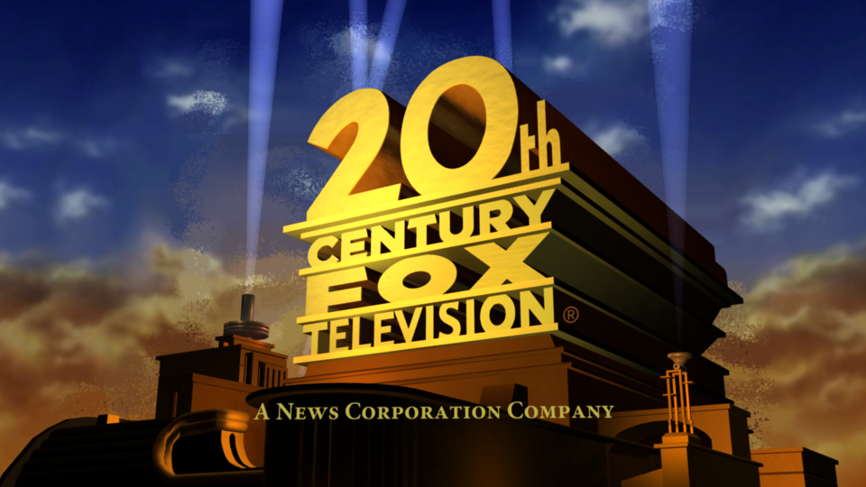 20th Century Fox Logo - Bing images