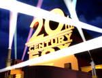 20th Century Fox 1935 logo 3.0