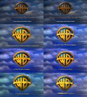 Warner Bros. Pictures 1998 Remakes