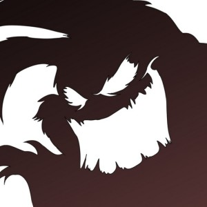 amarcus88LG's Profile Picture
