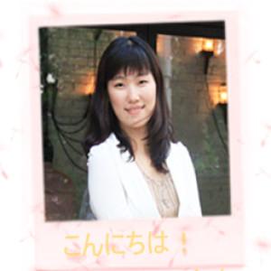 anasgch027's Profile Picture