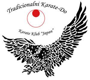 KK Japan Logo