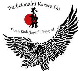 KK Japan logo 2