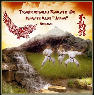 KKJ Poster 2