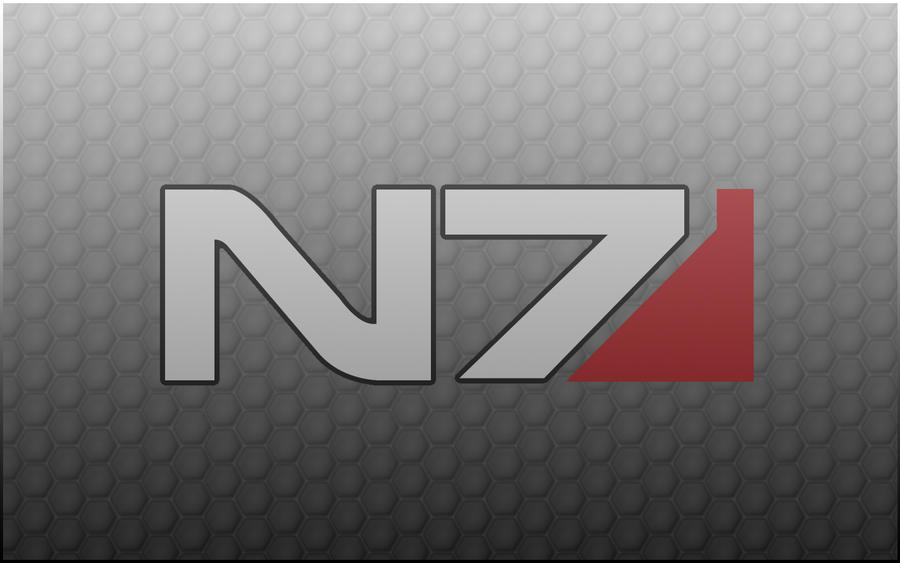 N7 by Vierna-Drottingu