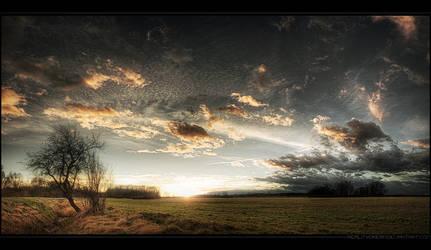 Eclipse III. by realityDream
