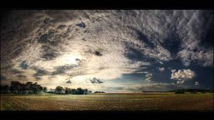 Hungarian skies pt.V.