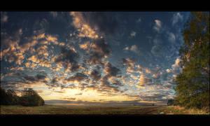 Hungarian skies pt.X.