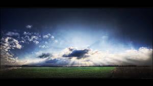 Hungarian skies pt.XIV.