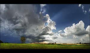 Hungarian skies pt.XXXIII.
