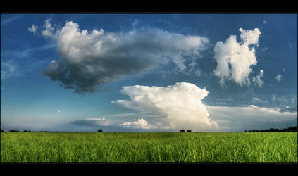 Hungarian skies pt.XXXIV.