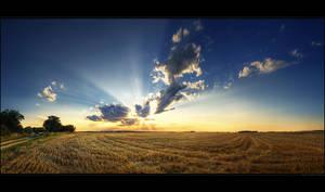 Hungarian skies pt.XXXVI.